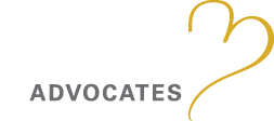 Open Heart Advocates Logo